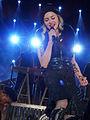 Madonna à Nice 18.jpg