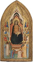 Madonna and Child with Saints and Angels A16947.jpg