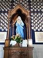 Madonna delle Lacrima - panoramio (1).jpg