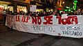 Madrid - Manifestación antidesahucios - 130216 193653.jpg