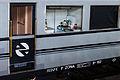 Madrid - Tren automotor diésel 9162 - 130120 104105.jpg