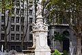 Madrid 2015 10 25 3055 (25918803473).jpg