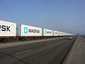Maersk reefer containers on a train.jpeg