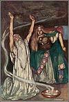 Maeve&druid.jpg