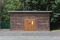 Magazine Road substation, Bromborough.jpg