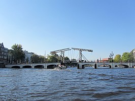 Magere Brug (2012)