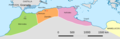 Maghreb au XV Siecle pos Chlef.png