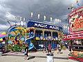 Magic Maze Fun House - panoramio.jpg