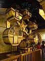 Magic Potion Spin.jpg