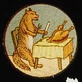 Magic lantern, series 4 with fables pic1.JPG