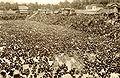 Mahamaham Festival in Kumbakonam.jpg