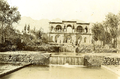 Mahan Garden in Qajar era 2.png
