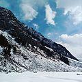 Mahdound Lake View.jpg