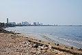 Mahim Beach, India.jpg