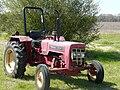 Mahindra Tractor.jpg