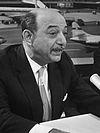 Mahmoed Riad (1969).jpg
