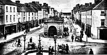 Appendix 1 - Tipperary County Council