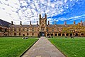 Main Quadrangle, University of Sydney.jpg