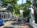 Main Street, Edgartown MA.jpg