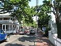 Main Street, Edgartown MA.jpg