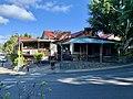 Main Street of Kuranda, Queensland, July 2020, 05.jpg