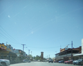 Main street Coonabarabran.png
