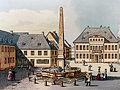 Mainz Burse Ausschnitt.jpg