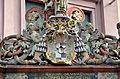 Mainz Marktbrunnen 02.jpg