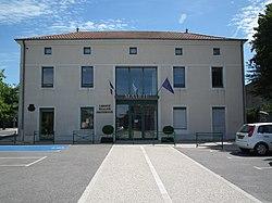 Mairie Montoison 2011-08-12-005.jpg
