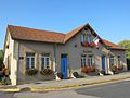 Mairie Peltre.JPG
