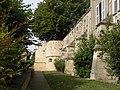Mairie de Trie-Château 01.JPG