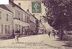 Mairie et école des garçons (Sougères-en-Puisaye, Yonne, France).jpg