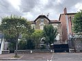 Maison 15 avenue Foch - Joinville-le-Pont (FR94) - 2020-08-27 - 1.jpg