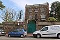 Maison Noor Inayat Khan Suresnes.jpg