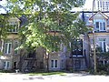 Maison Thomas-Fraser 04.jpg
