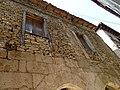 Maisons à Perigueux 3.jpg