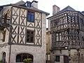 Maisons Châteldon - 63.jpg