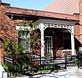 Maisons shoebox dans Rosemont (23).jpg