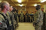 Maj. Gen. Huggins speaks with soldiers on Christmas DVIDS503813.jpg