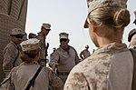 Maj. Gen. Miller visits Camp Dwyer troops 130811-M-ZB219-300.jpg