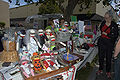 Maker Faire 2009 Batch - 128.jpg