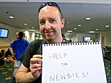 Making-Wikipedia-Better-Photos-Florin-Wikimania-2012-40.jpg