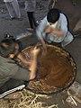 Making of brown sugar in Punjab 49.jpg