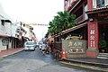 Malacca, Malaysia - panoramio (19).jpg
