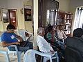 Malayalam wiki studyclass - Bangalore 11Feb2012 2358.JPG