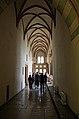 Malbork, zespół zamku krzyżackiego, XIII, XIX 18.jpg