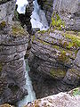 Maligne Canyon 01.JPG
