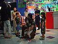 Mall culture jakarta37.jpg
