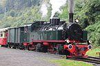 Mallet-Lok 11sm (2015-10-04 4293) Brohltalbahn.JPG