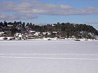 Malmoya in winter.JPG